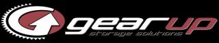 gear-up-logo-small.jpg
