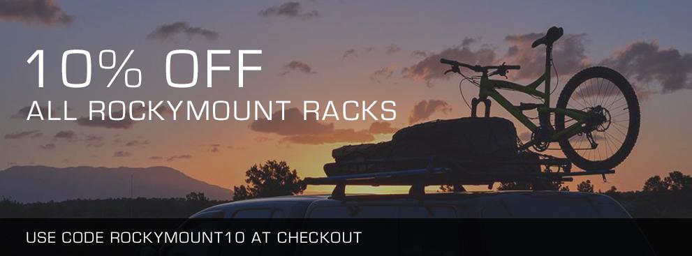 rockymount-racks.jpg