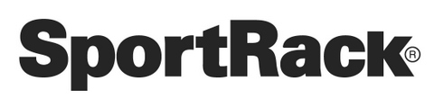 sportrack-logo-white.jpg