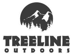treeline-roof-top-tents-logo-small.jpg